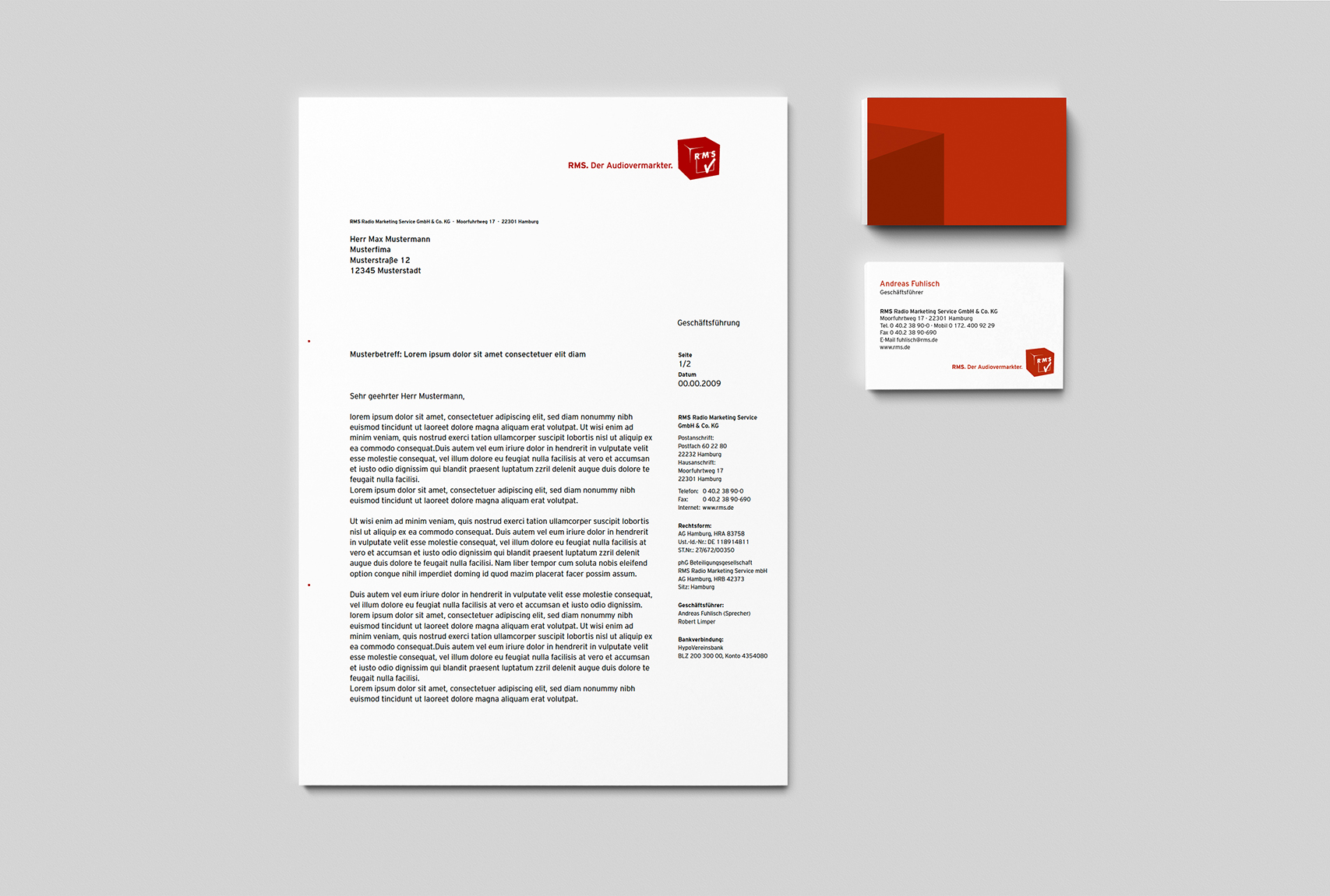 RMS_Corporate Design