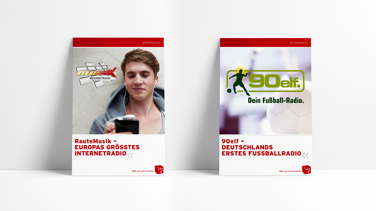 plakate_RMS